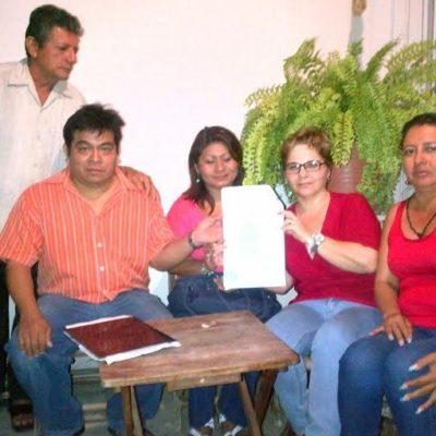 A 18 meses de su despido, ex trabajadores del Infovir aún reclaman el pago de liquidaciones conforme a la ley