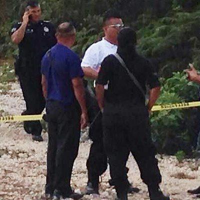 TRAGEDIA EN CANCÚN POR ASESINATO DE MENOR: Hallan en la Región 251 cadáver de jovencita de 13 años reportada como desaparecida un día antes