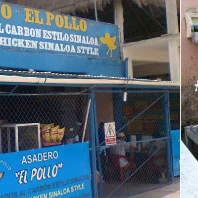 MORTAL INSALUBRIDAD EN BACALAR: Confirman muerte de niño de 2 años por comer pollo contaminado; hay otros 12 afectados