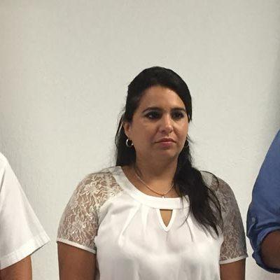 CAMBIO DE HORARIO, A CONSULTA: Regidores del PAN piden preguntar a la población antes de pretender adelantar una hora también en verano