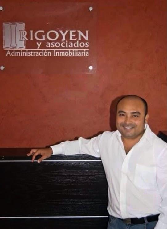 HALLAN CADÁVER DE EMPRESARIO: Reportado como desaparecido en Cancún, el cuerpo de Erick René Medina Irigoyen estaba maniatado de pies a cabeza con cinta industrial en la Región 95; su automóvil habría sido calcinado