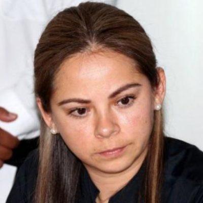 ¡ESTÁ CAÑÓN!: Denuncian a delegada de la Profepa por presuntas omisiones en el caso de la polémica nueva gasolinera en Pok Ta Pok