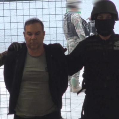 NEGOCIOS DE FACHADA DEL NARCO: Tras captura de capo del Cártel de Sinaloa en Cancún, revelan nombres de empresas del narco en Yucatán y QR
