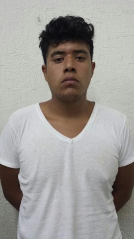 MATARON POR DINERO PARA MARIHUANA: Capturan a 2 presuntos homicidas de anciano en Cancún