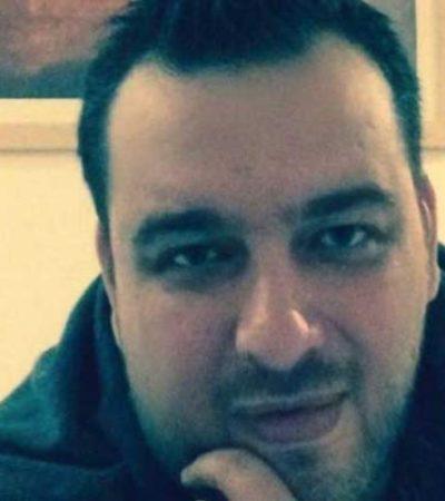 Fallece locutor Daniel Guevara por fallida liposucción en Cancún; alistan nueva demanda contra médico estético
