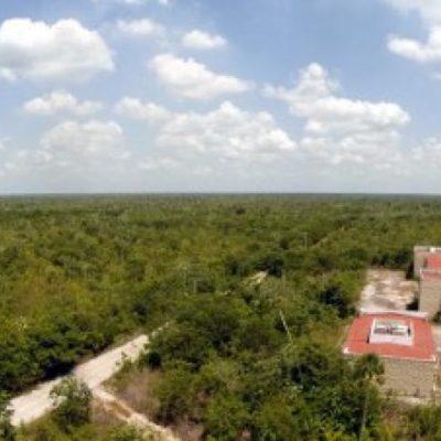 Ante conflictos en la cárcel, anticipan que retomarán planes para la construcción de un nuevo penal en Cancún