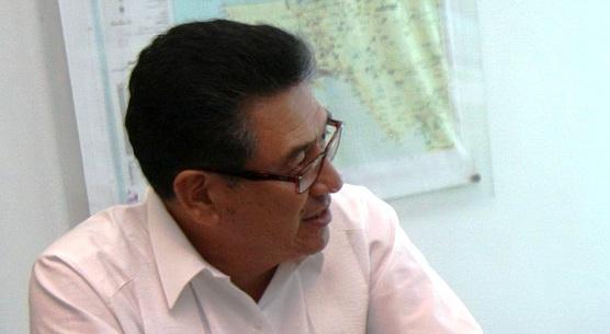 MANTENDRÁN A CANDIDATOS BAJO LUPA: Iniciará INE monitoreo de gastos de campaña en Quintana Roo