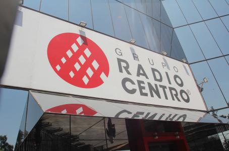 SE CAE LICITACIÓN DE TV: Grupo Radio Centro no paga los 3 mil mdp que ofreció por cadena de televisión abierta