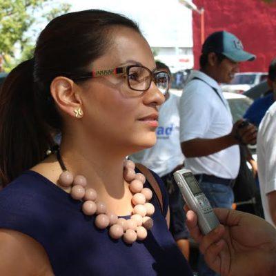PAGA MÁS QR POR GASOLINA Y ELECTRICIDAD: Demanda PAN bajar tarifas de CFE; en Campeche o Yucatán se paga menos