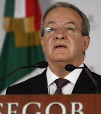 Confirman seis militares muertos por derribo de helicóptero de la Sedena en Jalisco