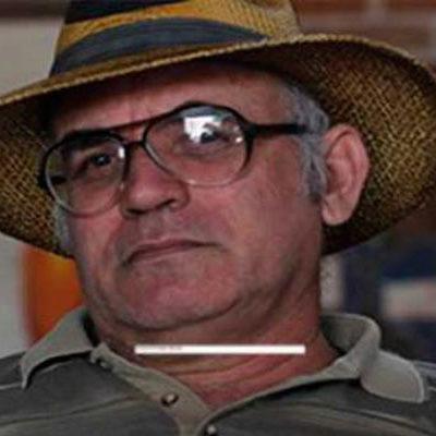 ASESINATO POLÍTICO EN MICHOACÁN: A balazos, matan a candidato de Morena durante un mitin en Yurécuaro; era favorito para ganar
