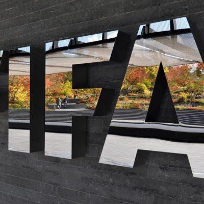 CORRUPCIÓN EN LA FIFA PASA POR MÉXICO: Revelan que la Concacaf evadió impuestos a través de una subsidiaria en EU