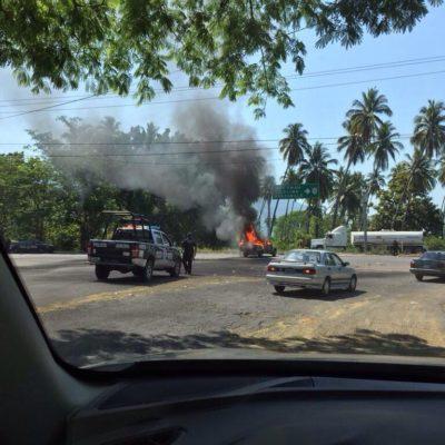 PEGA NARCO AL DEPORTE: Por violencia desatada en Jalisco, suspenden la Olimpiada Nacional en Guadalajara