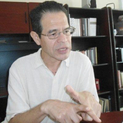 En la recta final de las campañas, denuncian a funcionario del INE en el D-03 de Cancún por presunto acoso sexual y laboral