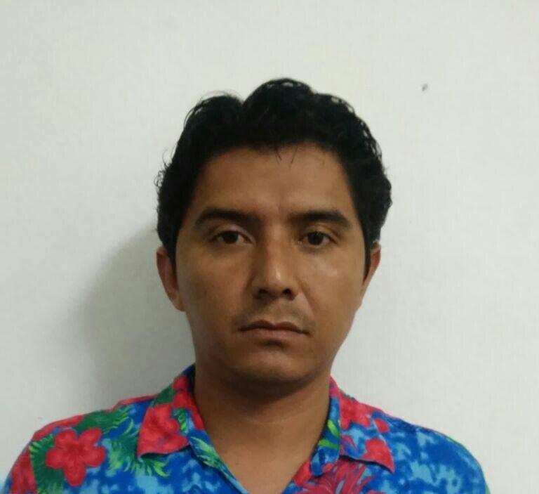 Detienen a dos presuntos violadores en Cancún