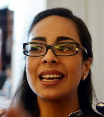 EXHIBEN A PGR POR PROTEGER A NARCOS: Obstruye investigaciones y minimiza delitos de 'El Talibancillo' en Cancún