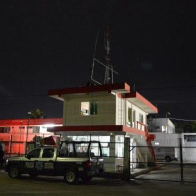 Dan 31 años de cárcel a dos hombres por un asesinato cometido en 2013 en el poblado Limones