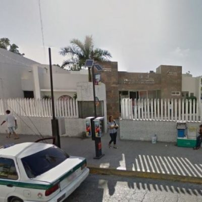 Se cumplen 15 días de brutal agresión sexual a niña de 5 años en Cancún sin hallar al culpable