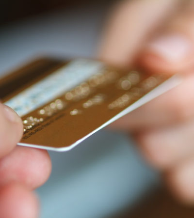 ANTICIPAN LA DESAPARICIÓN DEL DINERO EN EFECTIVO: Pagar a través de medios electrónicos, la tendencia a largo plazo