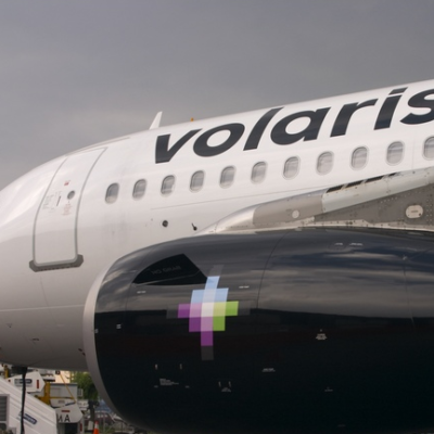 Tras 15 años de cero vuelos directos, Volaris conectará a Cancún con Puerto Rico