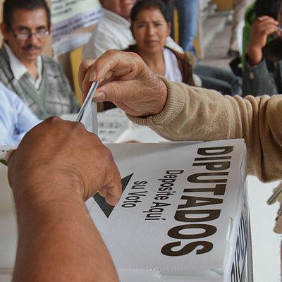 ALTAVOZ | ¿ALGUIEN TIENE ALGO QUÉ CELEBRAR?: Lo bueno, lo malo y lo peor de las elecciones en QR