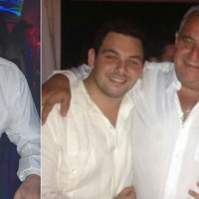 ASESINAN A EMPRESARIO EN COZUMEL: En un presunto intento de robo, matan en su propia casa a conocido ejecutivo hotelero Fernando de Leeuw Santiago