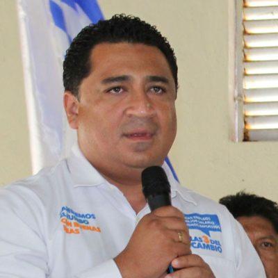 ELECCIONES CONCURRENTES, YA: Urge PAN a retomar propuesta de reforma electoral para homologar comicios en QR