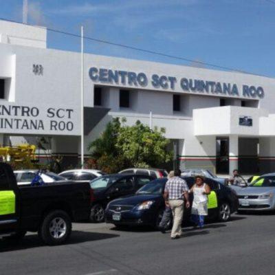 Confían ejidatarios de Juan Sarabia en negociaciones con SCT y no habrá bloqueo de carretera por ahora