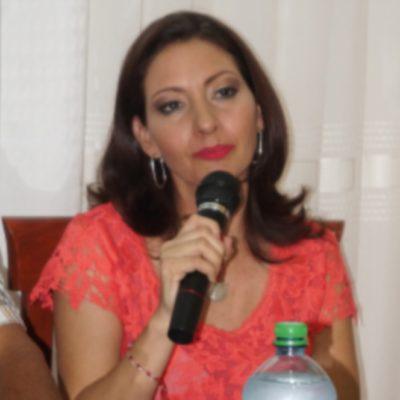 INÉDITA VOTACIÓN EN VALLADOLID: Con Alpha Alejandra Tavera Escalante, aventaja Morena para la Alcaldía