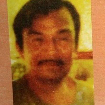 Dos hombres y una mujer permanecen desaparecidas en Cancún