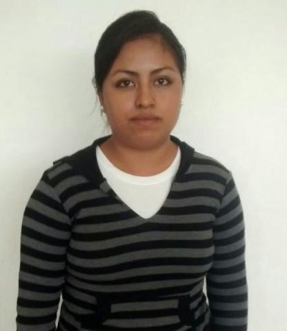 Consignan a implicados en el asesinato de contratista en Cancún; alcanzarían 25 años de cárcel