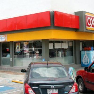 Malestar extendido por nuevo impuesto a alimentos que se venden en tiendas de conveniencia