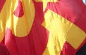 Rechaza INE petición del PT para restituirle 37 mil votos que le permitirían conservar registro