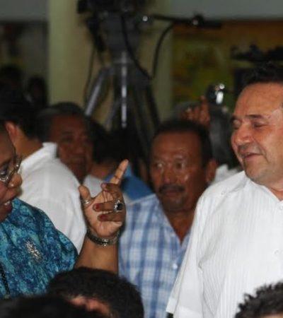 Avanza selección de futuros consejeros electorales en Quintana Roo