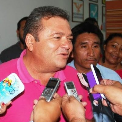 """Dice Ruiz Morcillo que su proyecto 'independiente' sacudió el sistema: """"ahora le toca a los ciudadanos votar"""""""
