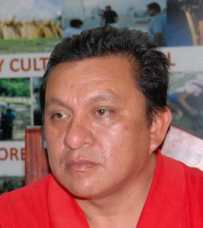 Rompeolas: Se alborota la gallera en los municipios