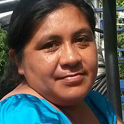 OOOTRA PIFIA EN LA PROCU: Detienen a mujer por presunto intento de robo de bebé, la dejan ir… y ahora la buscan otra vez