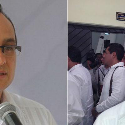 Altavoz | Quintana Roo, bajo la amenaza del continuismo