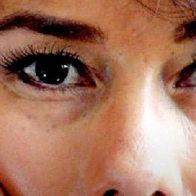 """""""ABOGADA CONTRA EL HORROR"""": Dedica Newsweek en español portada a Araceli Andrade, defensora de Pedro Canché; Borge pretendió silenciarlo, dice"""
