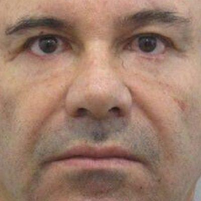 """""""¿GUZMÁN?, ¿GUZMÁN LOERA?"""": El audio del escape de 'El Chapo' revela que los custodios escucharon ruidos extraños y no actuaron"""