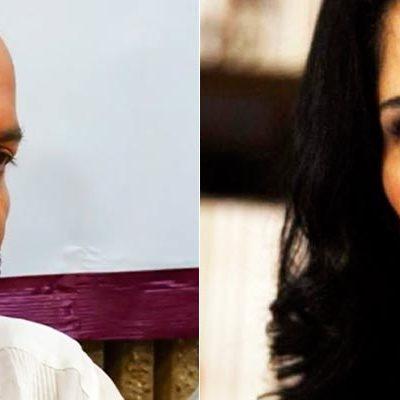Perfila Morena a Julián Ricalde y a Lydia Cacho como 'Promotores de la Soberanía Nacional' en Quintana Roo