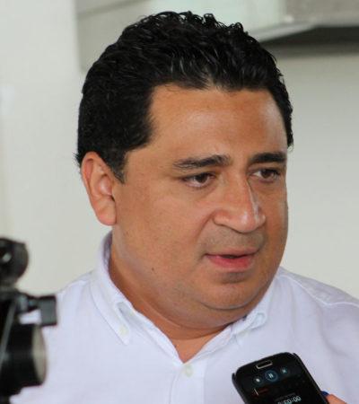 Genera dudas en Acción Nacional los resultados de los exámenes para integrar la OPLE de Quintana Roo