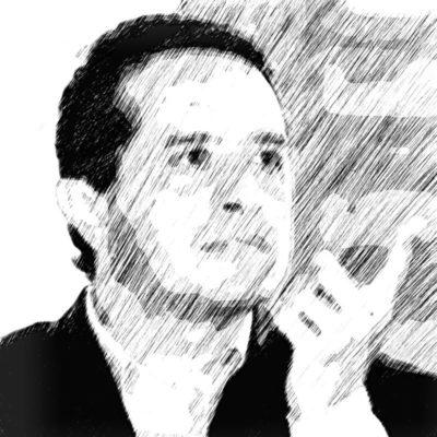 """""""NO ME QUEDARÉ INMÓVIL CONTEMPLANDO LA DESTRUCCIÓN DE QR"""": Carlos Joaquín da sus razones para renunciar al PRI y buscar la gubernatura por otra vía; """" la sociedad enfrenta una profunda herida"""", dice"""