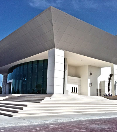 TEATRO NACASIA Y NACARANDA: ¿Teatro o puro teatro de teatro? | Por Pablo Pérez Guajardo