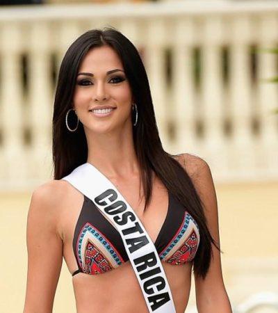 TAMBIÉN EN COSTA RICA ROMPEN CON TRUMP: No mandarán representante al Miss Universo y Teletica tampoco lo transmitirá