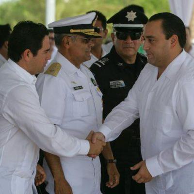 """""""SOY DE AQUÍ Y SÉ COMO HACERLO"""": Diputado electo acepta que aspira a ser candidato a la gubernatura"""