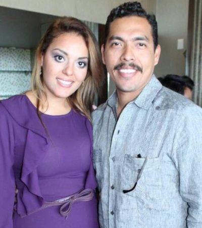 Acusan a regidora de Playa de usar sus influencias para liberar a su pareja detenido por robo