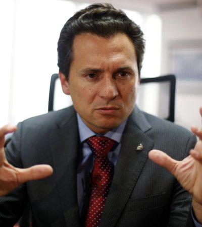 ¿AFLORA MÁS CORRUPCIÓN?: Nuevos audios de OHL ponen en entredicho al titulares de Pemex y CFE