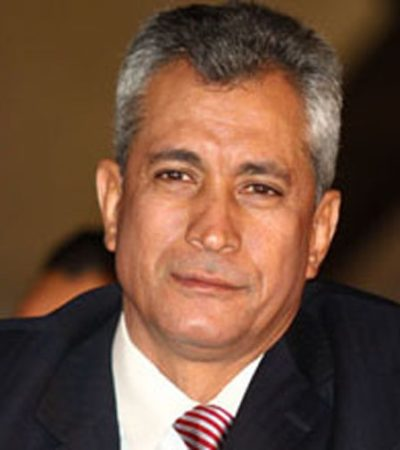 ESCÁNDALOS DE ALCOBA CON DINERO PÚBLICO: Gobernador de Colima pagó renta de inmueble a su amante