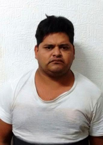 Después de más de 3 años, detienen a implicado en secuestro del hijo de un ejidatario en Playa del Carmen